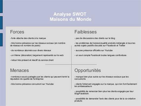 La Maison Du Convertible Service Client Service Client Maisons Du Monde Ventana