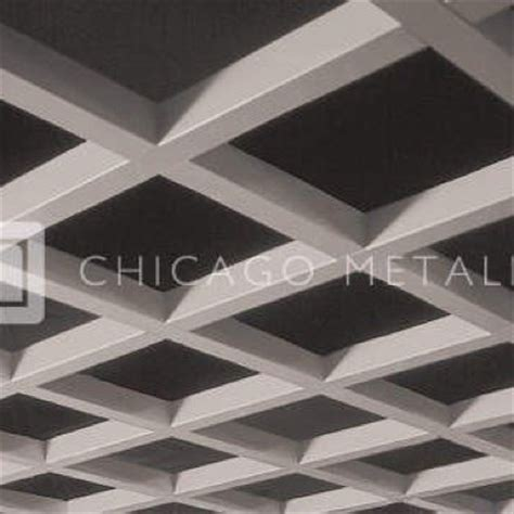 rockfon planar linear ceilings rockfon metal ceiling solutions beamgrid open plenum metal