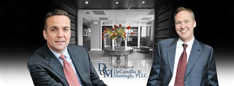 Louisville Attorney by Louisville Lawyers For Wrongful And Personal Injury