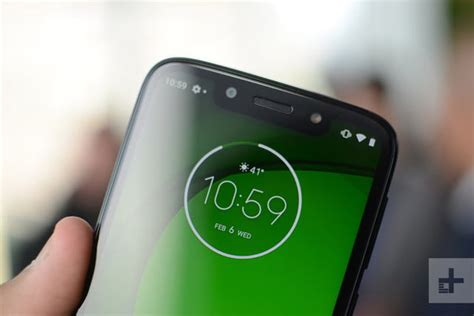 moto g7 series on review a phone for every budget