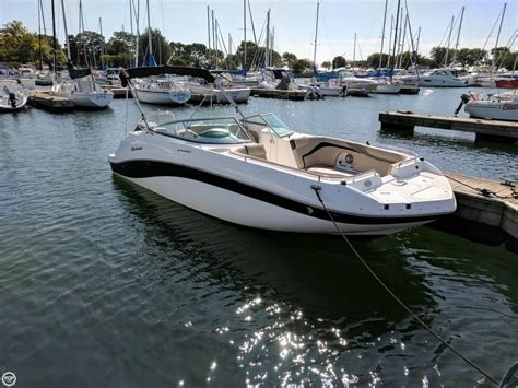 Used Hurricane Boats For Sale In Texas by Used Hurricane Boats For Sale Boats