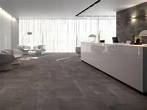Revêtement De Sol Intérieur : rev tement de sol mur pour int rieur et ext rieur percorsi ~ Premium-room.com Idées de Décoration