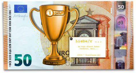 Euroscheine — der euro (internationaler währungscode nach iso: PDF-Euroscheine am PC ausfüllen und ausdrucken - Reisetagebuch der Travelmäuse