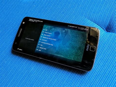 kodi for android phone top kodi tips and tricks android central