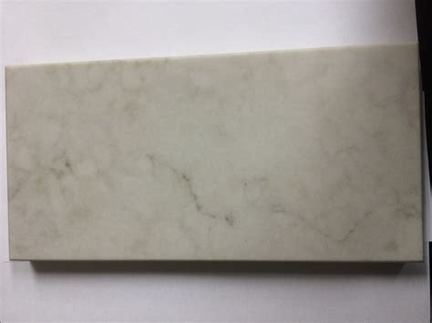 caesarstone grey quartz contemporary kitchen