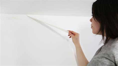 Comment Peindre Une Salle De Bain ?