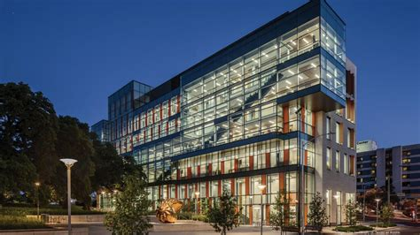 Ut health austin, a medical group practice located in austin, tx. Photos: Design of Dell Medical School at UT-Austin raises bar in a big way - Austin Business Journal