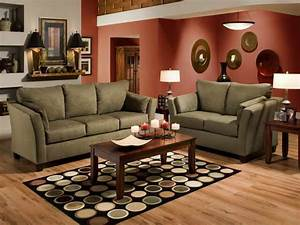 casual living room ideas home in living room decorating With casual decorating ideas living rooms