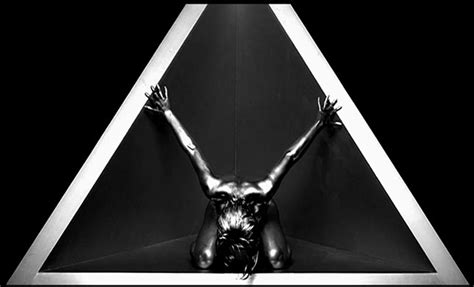 Baphomet Illuminati by Rihanna Umbrella Baphomet Illuminati Symbols