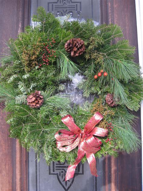 plain wreaths for decorating 28 best plain wreaths for decorating diy christmas wreath tols creations 2 0 plain wreaths