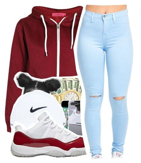 25+ best ideas about Jordan outfits on Pinterest | Swag outfits Swag shoes and Dope outfits