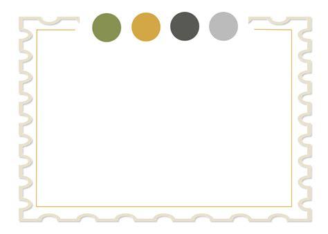 couches for sale cheap desain bingkai untuk sertifikat dan piagam keren desain