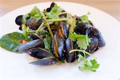 sen cuisine canadian eats 40 glebe restos create special menu to