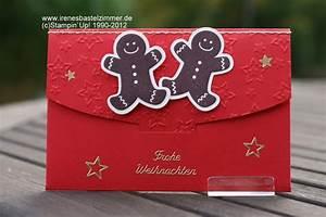 Weihnachtskarten Bestellen Günstig : geldscheintaschen archive stampin 39 up anleitungen ideen produkte bestellen 05841 1505 bei ~ Markanthonyermac.com Haus und Dekorationen