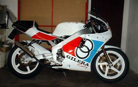 gilera sp 01 125 specs 1987 1988 autoevolution