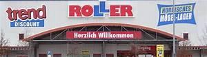 Verkaufsoffener Sonntag In Brandenburg : roller rangsdorf ffnungszeiten verkaufsoffener sonntag ~ Markanthonyermac.com Haus und Dekorationen