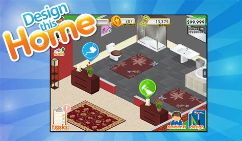 design  home amazoncouk appstore  android