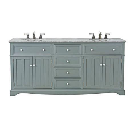 home depot bathroom double sinks double sink bathroom vanities bath the home depot