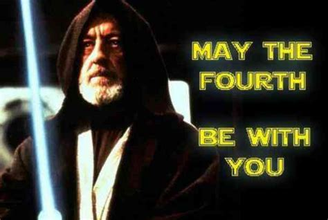 May The 4th Memes - what is may the fourth and 19 best may the 4th memes to share on facebook yourtango