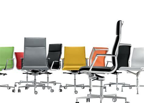 les fauteuils de bureau pour un cadre corporate de