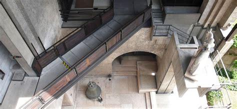 residential home designers castelvecchio museum a masterpiece by carlo scarpa