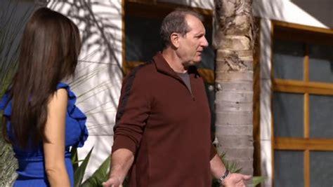 modern family season 2 episode 4 recap of quot modern family quot season 2 episode 11 recap guide