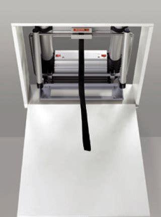 Escalier Pliable Grenier by Escalier Pliable Telesteps De Grenier Ou Escalier Pliable