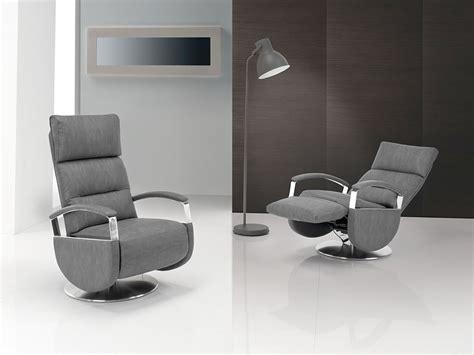Poltrone Designer Poltrone Relax Design