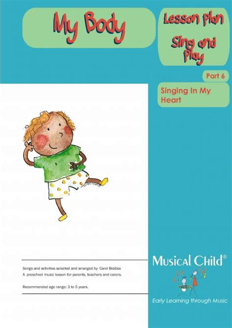 preschool music lessons preschool lesson plans shop musical child 912