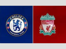 Liverpool can spoil the Chelsea title party AND catch