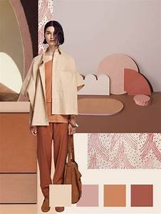 376 best images about like on pinterest new fashion With tendance mode