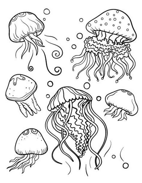 coloring pages images  pinterest doodles