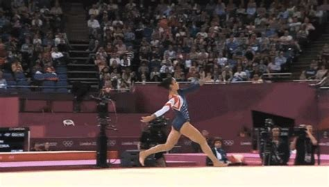 aly raisman floor routine 1000 ideas about aly raisman on biles