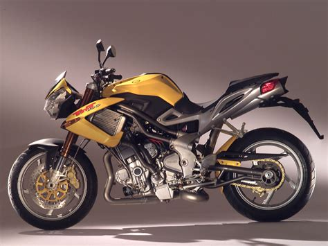 Gambar Motor Benelli Tnt 899 by Gambar Motor Benelli Tnt 1130