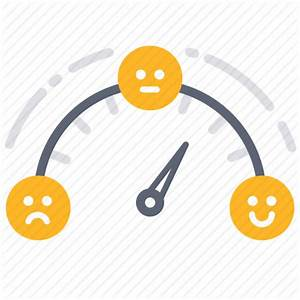 Customer Satisfaction Icon | www.pixshark.com - Images ...