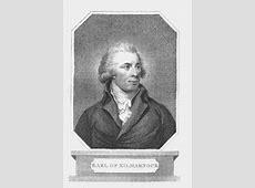 William Boyd, 4th Earl of Kilmarnock Wikipedia