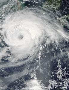 NASA - Hurricane Season 2012: Typhoon Haikui (Western ...