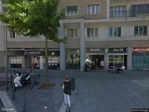 Abonnement Parking Grenoble : location de parking grenoble 33 boulevard mar chal foch ~ Medecine-chirurgie-esthetiques.com Avis de Voitures