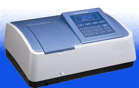 Angstrom Advanced Inc-Spectrometers, HPLC, Element ...