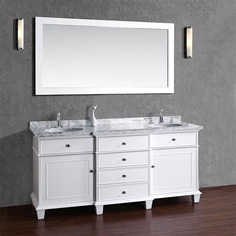 high end bathroom vanity cabinets high end white bathroom vanities bathroom decorating ideas