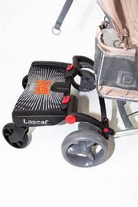 Moon Fit Buggy : babywelt moon fit buggyboard info ~ Eleganceandgraceweddings.com Haus und Dekorationen