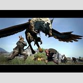 hippogriff-vs-griffin