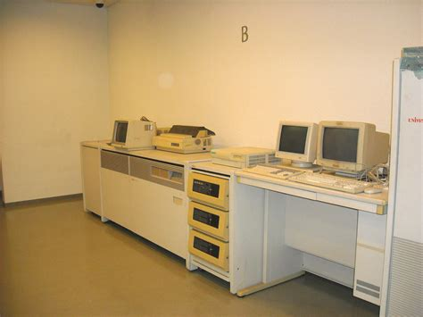 unisys mainframe computers kcg computer museum satellite   histrical computers