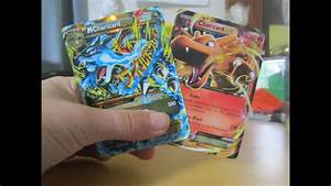 JAKE PAUL STOLE MY POKEMON CARDS IN 2014! 7 Packs of ...