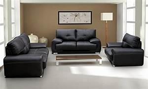 3 Sitzer 2 Sitzer Sessel : polstergarnitur sofa set 3er 2er wohnlandschaft 3 sitzer ~ Indierocktalk.com Haus und Dekorationen