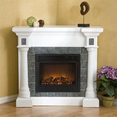 gas fireplace unit best 25 corner gas fireplace ideas on corner