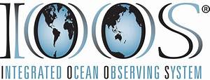 Integrated Ocean Observing System | IOOC