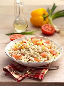 Salat Mit Geräuchertem Lachs : gerstoni gem se salat mit r ucherlachs gerstoni gourmet gerste ~ Orissabook.com Haus und Dekorationen
