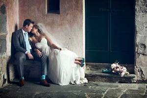 Independent pictures wedding photography in paris and for Independent wedding photographers