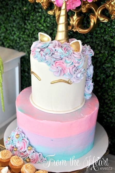 unicorn cake ideas the 25 best ideas about unicorn cakes on
